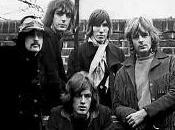 miei Pink Floyd