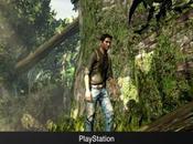 PlayStation Vita giochi disponibili lancio europeo