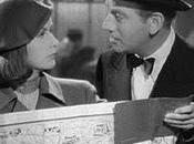 Ninotchka risata seppellirà!
