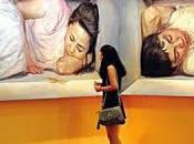 Biennale Cina