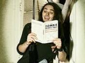 Zombie Manuale Sopravvivenza Umani