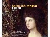 "A.A.A. ANTEPRIMA: ""Amber"" Kathleen Winsor"