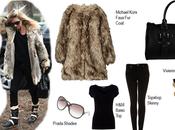 Celebrity Look: Kate, Taylor Gwyneth!