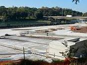 Pazientate, ancora pochi mesi Roma avrà suo, spettacolare, Acquario