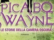 Prossimamente: Picabo Swayne