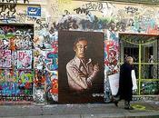 casa Serge Gainsbourg