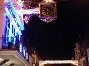 Aspettando Natale Guildford.