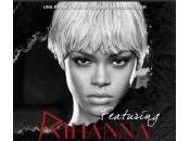 Giorgio Armani Rihanna: capsule collection arrivo!