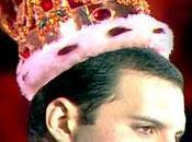 Freddie Mercury Oggi ricorre ventennale della scomparsa