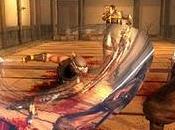 Playstation Vita date uscita europee Ninja Gaiden Plus Dynasty Warriors Next