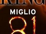 Miglio l'ultimo racconto Stephen King disponibile solo ebook