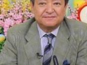 Presentatore aveva mangiato verdura raccolta vicino alla centrale Fukushima dimostrare c'era nulla temere: ammalato leucemia