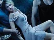 "True Blood nella classifica migliori vampiri secondo ""Vanity Fair"""