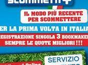 Pronosticalcio Serie 2011/2012: 26-27 Novembre 2011 giornata