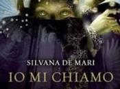 Silvana Mari alla Libreria Belgravia Torino NOVEMBRE