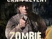 Zombie Roadkill, finalmente mostriamo serie!!