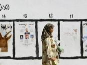 Elezioni 2011con affluenza