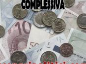 Dati Regionali: Spesa Pubblica Complessiva