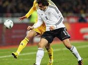 Calcio, Germania: ecco perché maglia bianca sempre affare adidas. Anche dopo anni