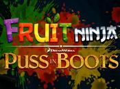 Android: Nuovo capitolo famoso gioco Fruit Ninja.