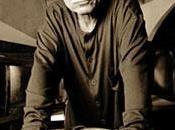 Paul Motian (1931-2011)