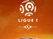 Ligue Giornata 26-27 2011