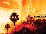 Ryan Adams Chains Love Video Testo Traduzione