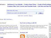 Vuoi tradurre Feed- altra lingua Translate Feed BastCasta