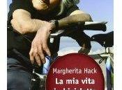 "Margherita Hack racconta rete unificata"""