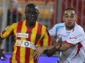 Lecce-Catania 0-1: Catania vince terra Puglia.