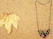 Collana d'autunno...