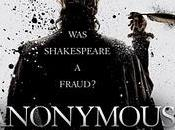 Anonymous Recensione