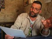 Damasco espelle gesuita Paolo dall'Oglio