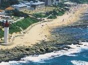 domani Durban conferenza cambiamenti climatici
