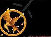 Hunger Games: film!