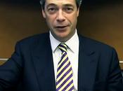 Farage: Così iniziano dittature