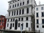 Fondazione Prada Venezia: Corner della Regina