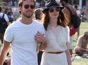Anne Hathaway Adam Shulman sono fidanzati ufficialmente!