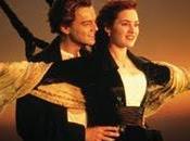 Grande ritorno Titanic questa volta ecco trailer italiano