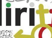 Certi Diritti news VENERDI' NOVEMBRE 2011