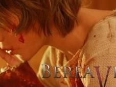 TFF29 Bereavement horror classico