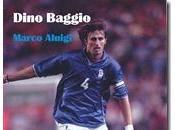 """Incontro """"istituzionale"""" Dino Baggio Marco Aluigi"""