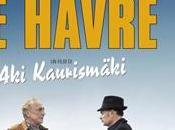 2011 Miracolo Havre: recensione