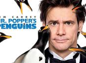 pinguini Popper