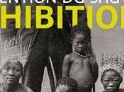 Exhibitions: Thuram contro razzismo