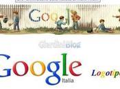 Google dedica logotipo Mark Twain