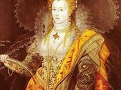 ELISABETTA regina padroni…..!