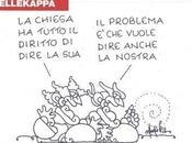 RU486: pillola alla Calabria proprio