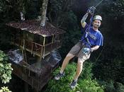 Viaggi Mondo Costa Rica comprati casa albero