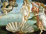 Filippino Lippi maestro Botticelli Roma